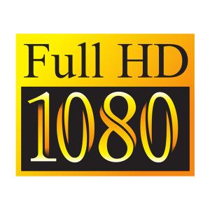 Digiturk HD-Übertragungspaket