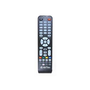 Digiturk IP Box Remote Control