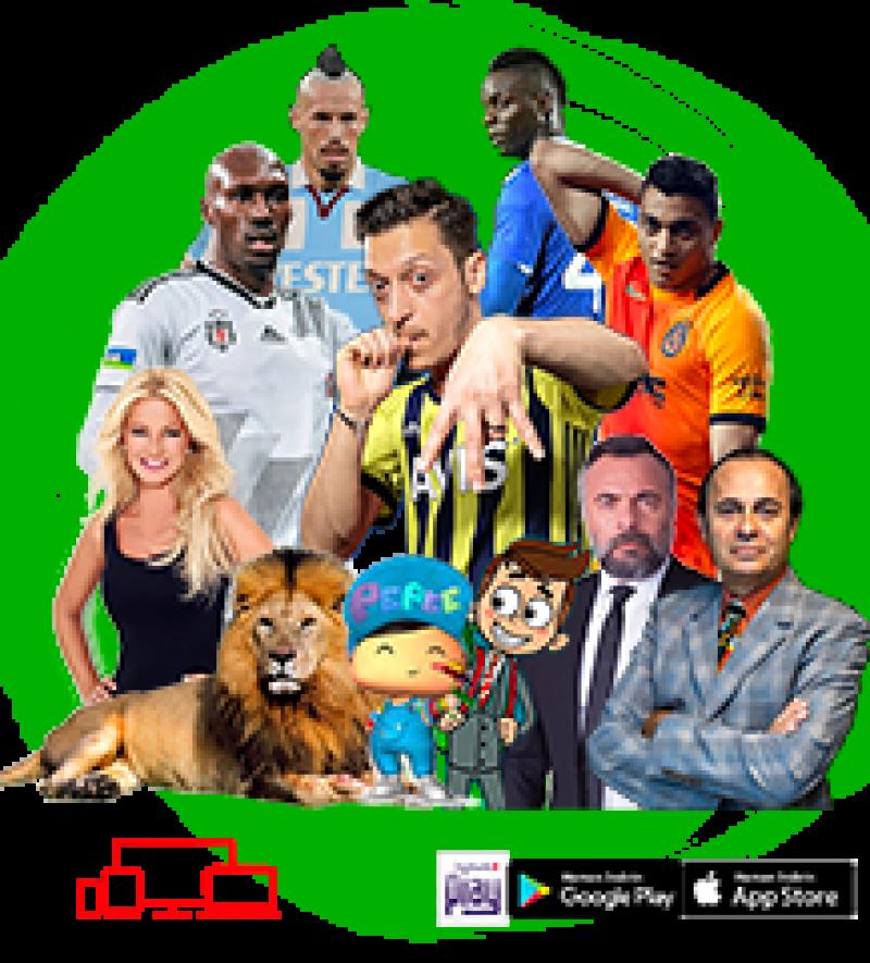 Forfait Sport IPTV sans boîte Paiement anticipé d'un an